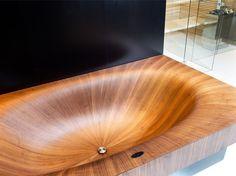 wooden-bathtub-laguna-basic-by-alegna-7.jpg