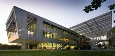 University of North Florida Student Union