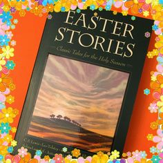 The Johns Family: Easter Stories: Classic Tales for the Holy Season GIVEAWAY