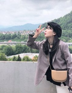 - seulgi uploaded by 맨디 on We Heart It Kpop Girl Groups, Korean Girl Groups, Kpop Girls, Velvet Wallpaper, Kang Seulgi, Red Velvet Seulgi, Facon, South Korean Girls, Irene