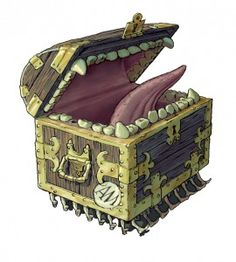 from Terry Pratchett's Discworld - fan art. i found one with the feet! :DLuggage from Terry Pratchett's Discworld - fan art. i found one with the feet! Terry Pratchett Discworld, Discworld Books, Discworld Characters, Fanart, Dungeons And Dragons, Character Design, Geek Stuff, Concept, Cool Stuff