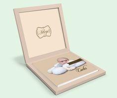 #babybook #fotos #album #reportaje #familia #crianza #baby #boda #wedding #casamento