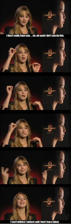 jennifer-lawrence-awesome-hidden-talent