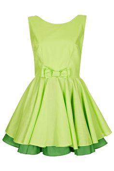shannon dress by jones and jones