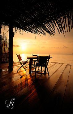 Song Saa Private Island, Cambodia #travelnewhorizons