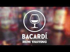 Rum Tasting Tour   Bacardí Distillery Tours   Visit Casa Bacardi