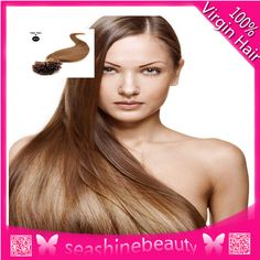 %http://www.jennisonbeautysupply.com/%     #http://www.jennisonbeautysupply.com/  #<script     %http://www.jennisonbeautysupply.com/%,                 Q. Are you manufacturer?A:Yes,we are direct manufacturer and exporter.We have sufficient stock and accept OEM orders. : A: Q. How many pieces hair do I need? A: If you are getting a full weave the average person needs about 2 packs of hair, although it is advised to go for 3 packs. For weave it is best to buy two packs to make sure you have…