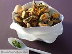 Food Court, Japchae, Fish Recipes, Serving Bowls, Seafood, Beef, Snacks, Chicken, Italia