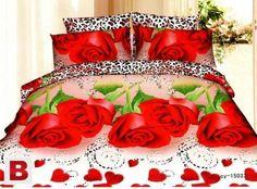 Prestieradlo 3D efekt Bed Sheets, Home And Living, Table Decorations, Birthday, Home Decor, Birthdays, Decoration Home, Room Decor, Home Interior Design