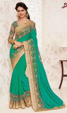 #Canada #Tunisia #Australia #UK #Detroit #Paris #Istanbul #Banglewale #Desi #Fashion #Women #WorldwideShipping #online #shopping Shop on international.banglewale.com,Designer Indian Dresses,gowns,lehenga and sarees , Buy Online in USD 78.39