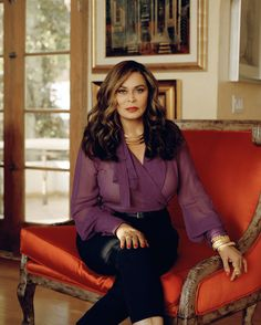 Tina Knowles Lawson remains the inspiration for the chart-topping daughters she raised while running a hair salon in Houston.