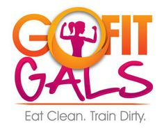 PJ from the Go Fit Gals reveals the 6 best leg exercises, for your abs! These exercises will not only torch the muscles of the thighs, but also those around your midsection. Wednesday Workout, After Workout, Go Fit, Stay Fit, Hiit Workout Videos, Workouts, Chromosomal Disorders, How To Get Thin, Turner Syndrome