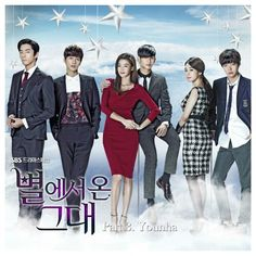 You Who Came From The Stars OST / + DVD LYN , K.Will ★☆Korea's original sassy girl Jeon Ji Hyun returns to the small screen for the SBS drama You Who Came From the Stars, Korean Drama 2014, Drama Korea, Kdrama, Sung Si Kyung, Korean Tv Series, My Love From Another Star, Net Flix, Past Love, Star Comics