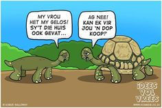 Source: Idees Vol Vrees Jokes Quotes, Memes, Afrikaanse Quotes, Laugh At Yourself, Good Night Quotes, True Words, Laugh Out Loud, Puns, Funny Jokes