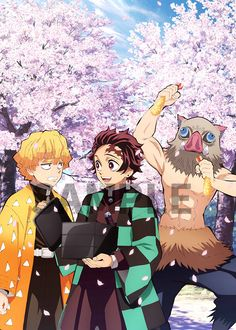 Kimetsu no Yaiba (Demon Slayer) Image - Zerochan Anime Image Board Anime Furry, All Anime, Anime Art, Demon Slayer, Slayer Anime, Otaku, Anime Pictures, Manga Games, Anime Demon