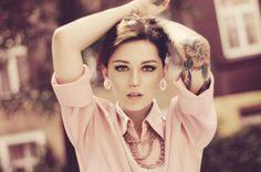 love it! #tattoo