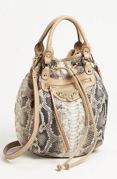 Sam Edelman 'Marais Alvina' Bucket Bag   $118.00