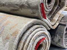 Ramsha Carpets, Rugs, Farmhouse Rugs, Farmhouse Rugs, Rug