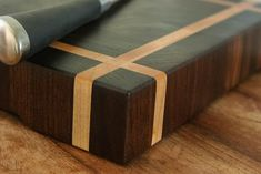 Hey, I found this really awesome Etsy listing at https://www.etsy.com/listing/206794386/end-grain-cutting-board-chopping-block
