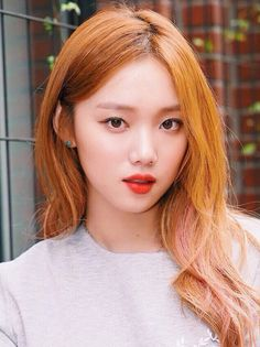 Fans shocked to find that Korean actress Lee Sung Kyung had plastic surgery - The Insider - Lollipop Korean Makeup Look, Korean Beauty, Asian Beauty, Lee Sung Kyung Photoshoot, Sung Hyun, Japanese Makeup, Joo Hyuk, Korean Actresses, Korean Actors