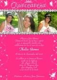 quinceanera invitations - Google Search