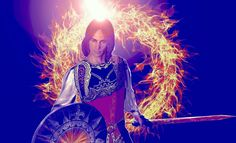 Reiki healing and cord cutting, for soul contracts, relationships, well being general health. by on Etsy Usui Reiki, Soul Contract, Angel Guidance, Angel Cards, Power Of Prayer, Spiritual Life, Werewolf, Free Pictures, Angels
