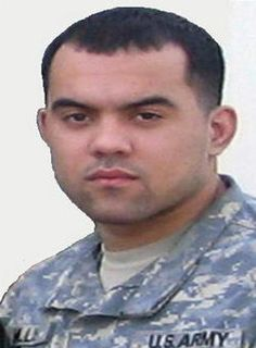 Army Spc. Tracy C. Willis  Died August 26, 2007 Serving During Operation Iraqi Freedom  21, of Marshall, Texas; assigned to the 2nd Battalion, 505th Parachute Infantry Regiment, 3rd Brigade Combat Team, 82nd Airborne Division, Fort Bragg, N.C.; died Aug. 26 in Samarra, Iraq, of wounds sustained when the enemy attacked his unit during combat operations.
