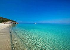 Xalkidiki, Greece