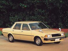 Mazda Capella, Mazda Cars, Japanese Domestic Market, Rotary, Car Ins, Motor Car, Passion, Vehicles, Classic