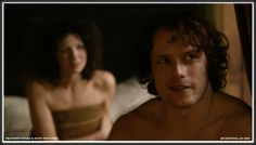 Jamie's Top 30 Looks from Outlander Episode #110: BY THE PRICKING OF MY THUMBS   Candida's Musings