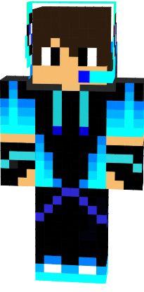 Nova Skin Minecraft Wallpaper Generator With Custom Skins Minecraft Skins Minecraft Wallpaper Minecraft Skins Boy
