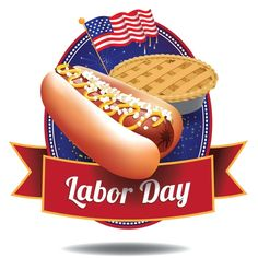 happy labor day images Hi I am going to share some cool labor day clipart images to you that will make you motivate and get ready for the awesome labor day weekend coming this g American Flag Clip Art, Labor Day Clip Art, Fall Clip Art, Country Fair, Happy Fourth Of July, Labour Day Weekend, Happy Labor Day, Clipart Images, Food Festival
