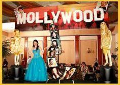 Resultado de imagen para hollywood theme party