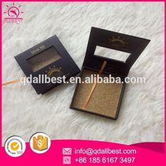lash packaging box, welcome visit our website www.qdallbest.com or contact by whatsapp:+86 18561673497