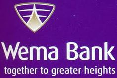 Wema becomes first Nigerian bank to deploy MoneyGram's AgentWorks - http://theeagleonline.com.ng/news/wema-becomes-first-nigerian-bank-to-deploy-moneygrams-agentworks/