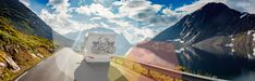 Wohnmobiltour durch den Südwesten Österreichs – vom Pitztal bis in die Steiermark Roadtrip, Tour, Camper, Fair Grounds, Travel, Outdoor, Places Worth Visiting, Rv, Destinations