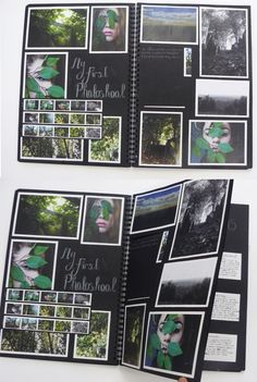 42 New ideas photography sketchbook layout ideas 42 Neue Ideen Fotografie Skizzenbuch Layout-Ideen Photography Sketchbook, Photography Journal, Photography Projects, Art Photography, A Level Photography, Photography Portfolio Layout, Editorial Photography, Textiles Sketchbook, Gcse Art Sketchbook