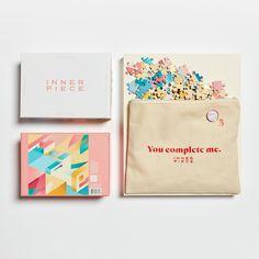 Puzzle Pieces, Art Pieces, Puzzle Party, Best Jigsaw, Missing Piece, Detail Art, Stitch Kit, Embroidery Kits, 500 Piece Puzzles