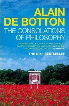 The Consolations of Philosophy by Alain de Botton http://www.amazon.com/dp/B002RI9DM4/ref=cm_sw_r_pi_dp_Mi7-wb170PSP7