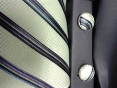 72 Classic Striped 100% Silk Assorted Men's Tie sets Necktie for $720  or 12 for $150 888-237-9993