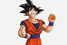 Goku, Dragon Ball, Princess Zelda, Anime, Fictional Characters, Street Fashion, Supreme, Urban Fashion, Cartoon Movies