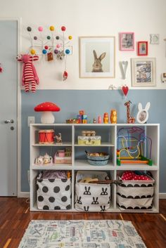 Dreamy Gender Neutral Room Ideas for Kids to Woo Your Heart Kids Bedroom Storage, Kids Room Organization, Toddler Rooms, Kids Decor, Girl Room, Bedroom Color Schemes, Bedroom Decor, Gender Neutral, Room Ideas