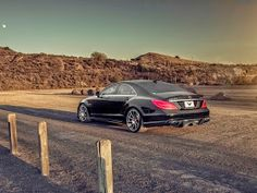 Mercedes-Benz AMG by Vorsteiner Mercedes Benz Cls Amg, Cls 63 Amg, West Coast Customs, Pagani Zonda, Maybach, Large Photos, My Ride, Rolls Royce, Touring