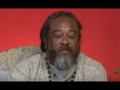 finale song on Sunday satsang with mooji, 11/10/2015