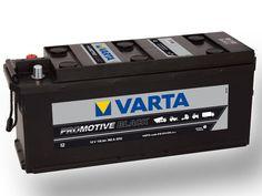 Autobaterie VARTA PROMOTIVE BLACK 110Ah, 760A, 12V, I2 Autobaterie - Autodoplňky - Autosklo Promotion, Packing, Box, Black, Automobile, Bag Packaging, Snare Drum, Black People