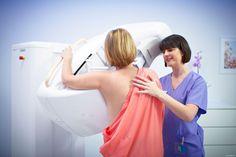 Вопрос-ответ: Можно ли сделать УЗИ вместо маммографии?  http://usinsk.online/news/22564/