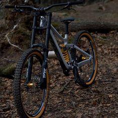Bmx Bicycle, Mtb Bike, Downhill Bike, Ride Or Die, Second Best, Car Wheels, Man Stuff, Sport Bikes, Bicycles