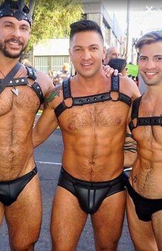 Čierny sval Gay porno fotky