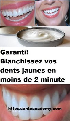 Bleach your yellow teeth in less than 2 minutes Source by Siralle Teeth Care, Minute, Skin Makeup, Take Care Of Yourself, Cellulite, Coco, Bleach, Detox, Beauty Hacks