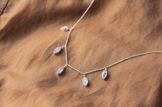 sunsarajewellery